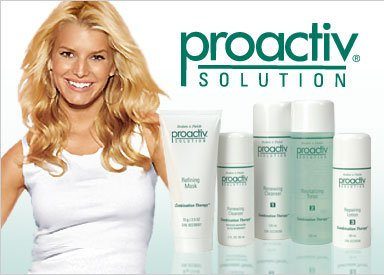 proactiv solutions canada