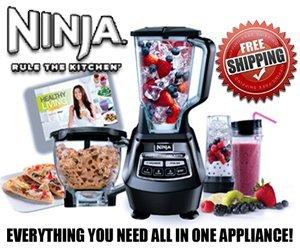 ninja mega kitchen system homekitchenninja mega kitchen system - Ninja Mega Kitchen System