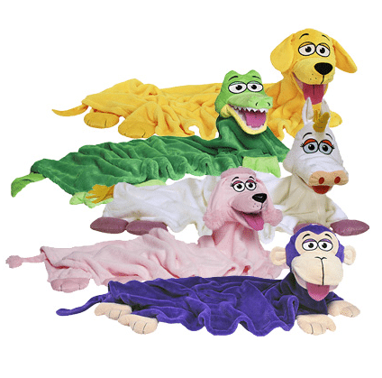 Best-Buy-Deal-of-the-Day-Jan-14-CuddleUppets