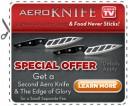 aero-knife-canada-ming-tsai-as-seen-on-tv