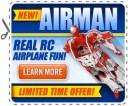 airman-kids-toy