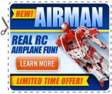 airman-kids-toy