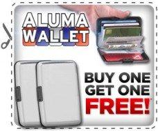 aluma-wallet-canada