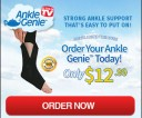 ankle-genie-as-seen-on-tv