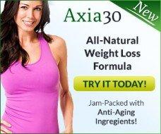 axia30-weight-loss-formula