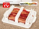 bacon-wave
