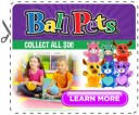 ball-pets-toys-tv-offer