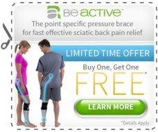 beactive-pressure-brace
