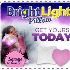 bright-light-pillow-canada