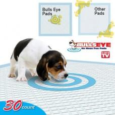 bullseye-pee-pads