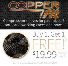 copperwearknee