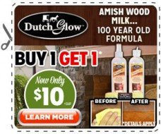 dutch-glow-amish-milk