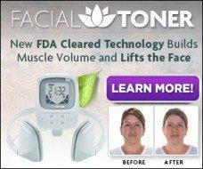 facial-toner-as-seen-on-tv