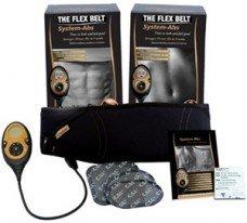 flex-belt