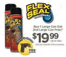 flex-seal-canada