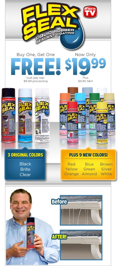 flex-seal-tv-offer