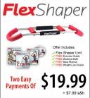 flex-shaper-fitness
