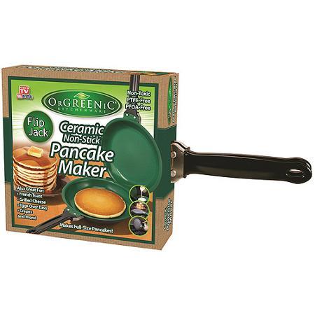 FLIP JACK PAN