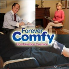 forever-comfy-combination-cushion
