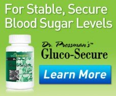 gluco-secure-tv-offer