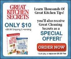 great-kitchen-secrets-book