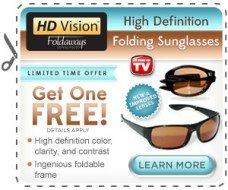hd-vision-foldaways