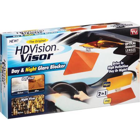 hd-vision-visor
