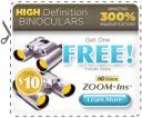 hd-vision-zoom-ins-binoculars