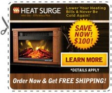 heat-surge-mini-glo-usa1
