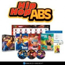 hiphopabsshaunt1
