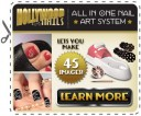 hollywood-nail-art-canada