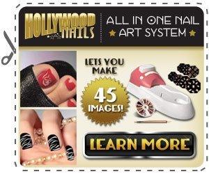 hollywood-nail-art-canada