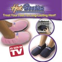 hot-booties-tv-offer1