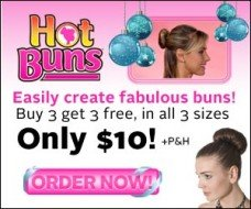 hot-buns-hair-accessories