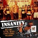 insanity-workout-dvd-by-beachbody