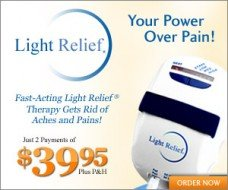 light-relief-canada