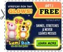 lumidoh-play-doh