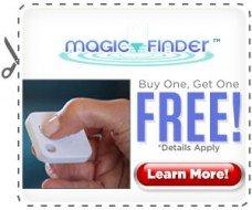 magic-finder-canada