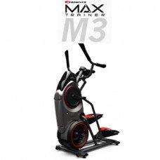 maxtrainer