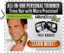 microtouch-max-hair-trimmer