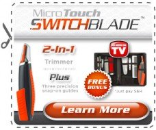 microtouchmaxswitchblade