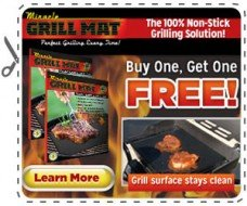 miracle-grill-mat-as-seen-on-tv