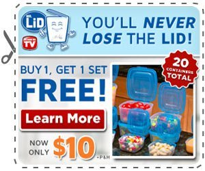 mr-lid-containers-canada-tv-offer1