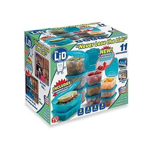 mr lid containers