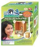 my-spy-birdhouse-as-seen-on-tv1