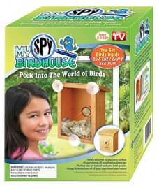 my-spy-birdhouse-as-seen-on-tv1