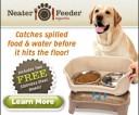 neater-feeder