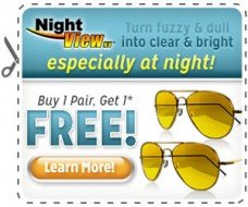 night-view-glasses