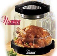 nuwave_oven1