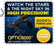 optic600-high-powered-telescop-usa